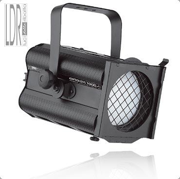 LDR ARIA PC 1000