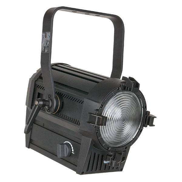 Showtec Performer 1000 LED Fresnel