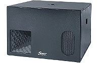 SEER Sound PS-600II passzív Sub hangfal