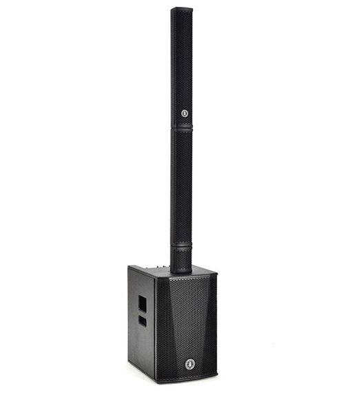 ANT B-Twig 12 PRO aktív torony rendszer