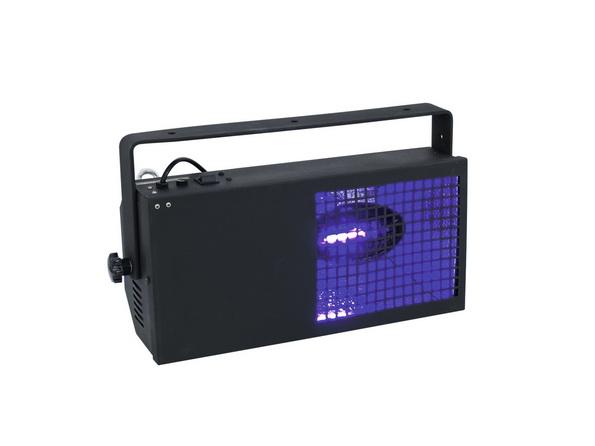 EUROLITE UV Floodlight 250W