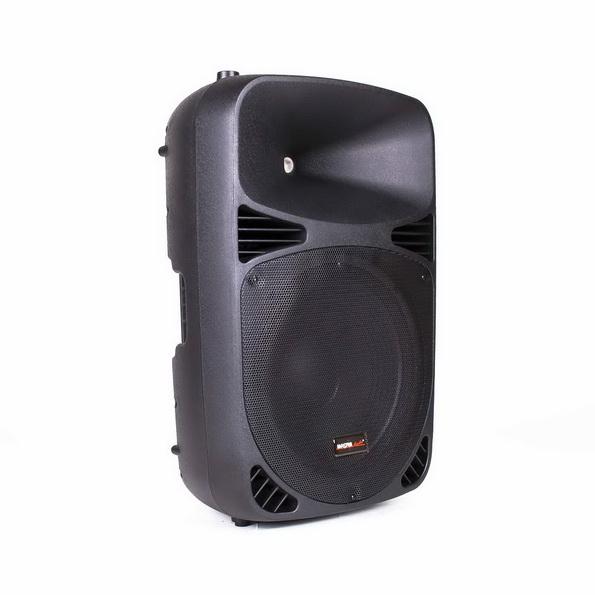 Master Audio SB-380BU aktív hangfal
