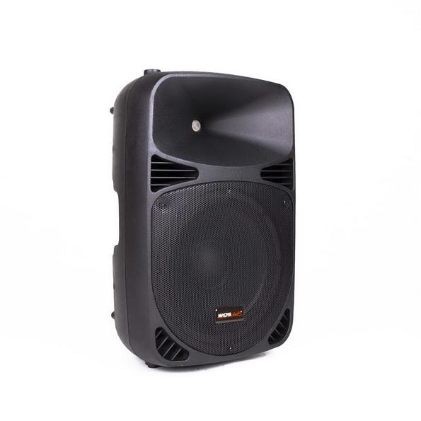 Master Audio SB-300BU aktív hangfal
