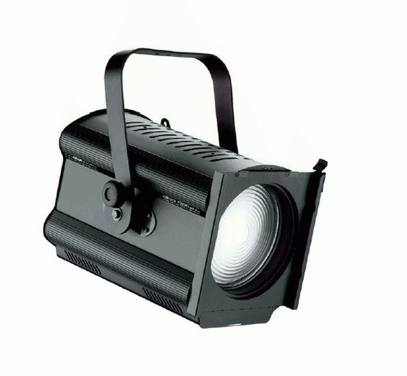 LDR Alba F250 CM RGBW, 230W