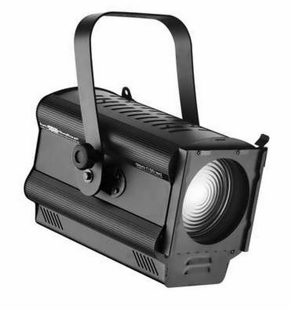 LDR Arpa LED F150 C 5600K, 150W