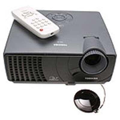 Használt video technika