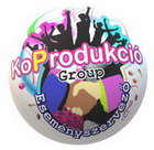 KoProdukció partner logo