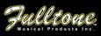 FULLTONE partner logo
